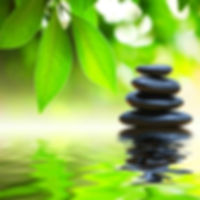 sante therapie psycho energeticienne reflexologie relaxation valence drome ardeche tipi
