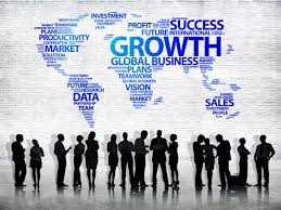 Global exposure in business