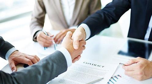 Negotiation-Skills-Every-Procurement-Dir