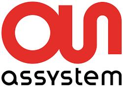 ASSYSTEMS
