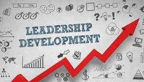 leadership development.jpeg