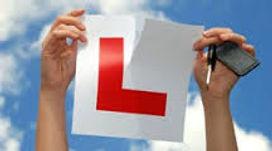 Guaranteed Driving Test Pass