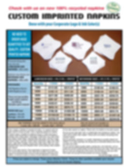 Napkin Pricing 2019-2.jpg