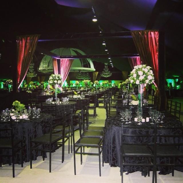 #izaanjos  #casamento #noivas  #tendencias #festas #expoamerica