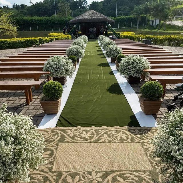 #casamentodoano#noivas2018#izaanjosdecoracoes#noivas2019#casamento#miniwedding #noivasdecampinasereg