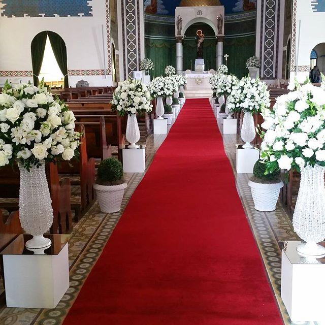#noivasde2017#casamentos#noivasdecampinaseregiao#igrejasantoantonio