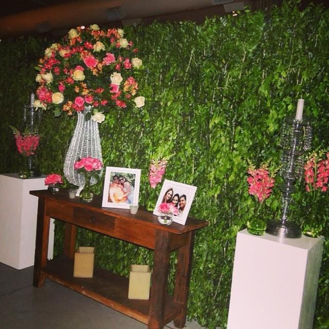 #izaanjos  #casamento #festa #noivas #campinas #espaçoguanabara