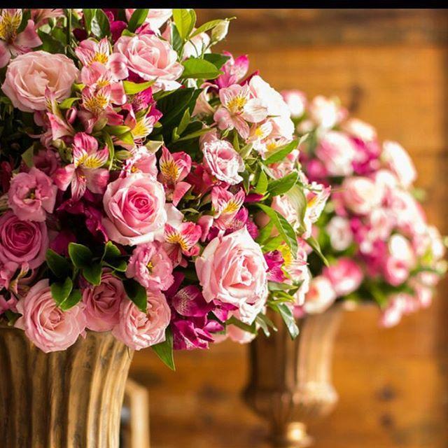 Izaanjos#casamento#noivas2017#noivas2018#weddingdecor#izaanjos#decoracaodecasamento#izaanjosdecoraco