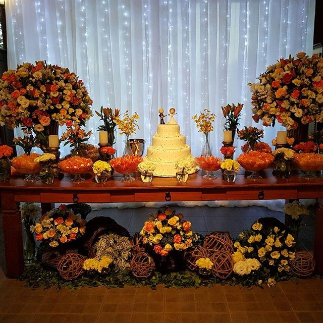 Mesadebolo#casamentocampinaseregiao#casamentos#izaanjosdecoracoes#noivas2018#noivas2017#izaanjos