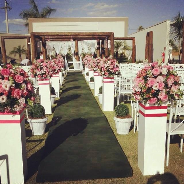 #izaanjos  #casamento  #campinas  #cerimonias  #noivas #festas #espaçosupremo #decorações