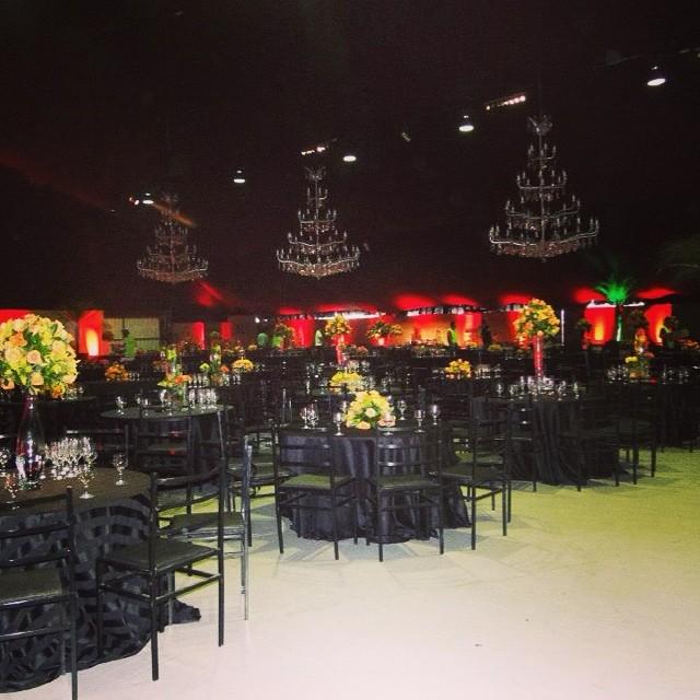 #izaanjos #eventos #formaturas #festas #decoracoes #casamento #noivas