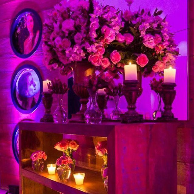 Quinzeanos#izaanjosdecoracoes#decoracaodecasamento#weddingdecor#noivas2017#noivas2018