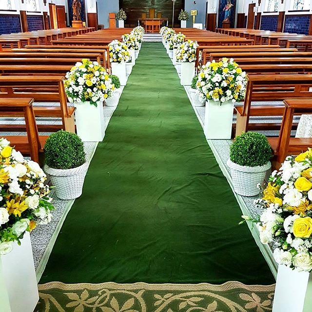 #decoracao #casamento #designerfloral #noiva #noivas2018👰 #noivas2017 #wedding