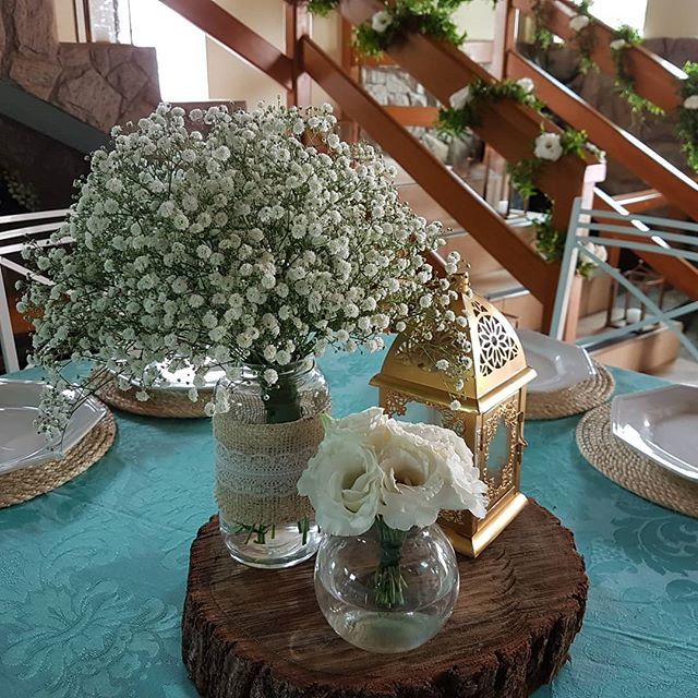 Miniwedding#noivas2018#izaanjosdecoracoes#noivascampinaseregiao#casamento#cerimoniadecasamentos#noiv