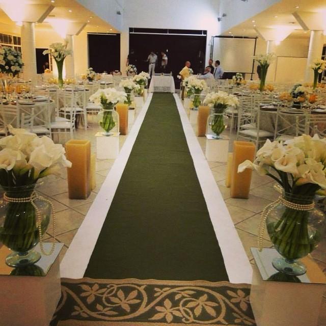 #izaanjos #casamento #recantomillenium #festas #noivas #cerimonias #decorações