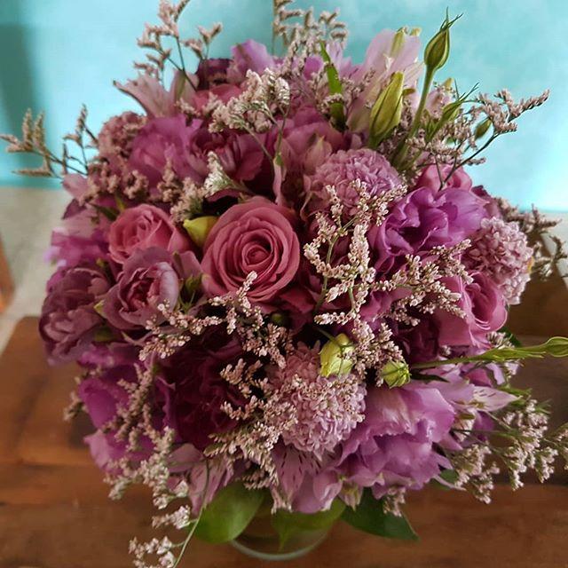 #Noivas2018_#casamentosemcampinas#miniwedding#izaanjosdecoracoes#decoracaocasamento#noivasdecampinas