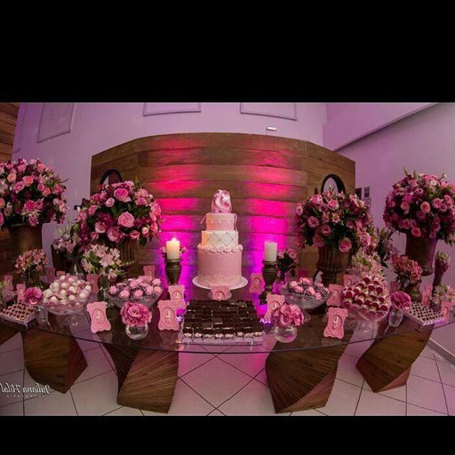 Casamento#noivas2017#noivas2018#weddingdecor#izaanjosdecoracoes#decoracaocasamento#casamento campina