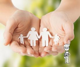 Rencontre Parentalité parents d'ados Jeudi 15/03 -20h30