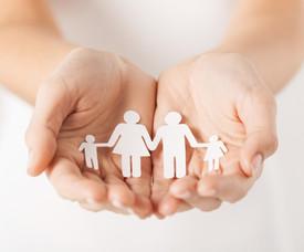 Rencontre Parents Ados - Jeu 18/10 - 20h30