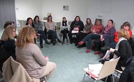 Conférences auprès d'assistantes maternelles à Houdan