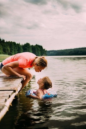 Faire grandir la relation avec vos enfantsdans les ateliers de parentalité.