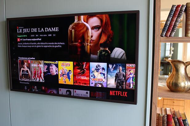 TV Netflix.JPG