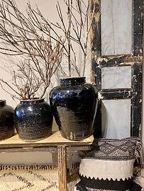 Alte-Vasen.jpg