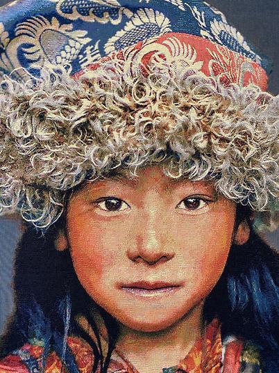 W06-Mongolenmädchen-gobelin-gesicht.jpg