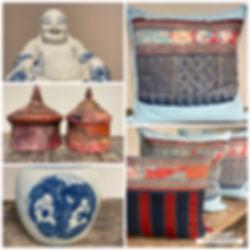 Buddha-Kissen-Vasen.JPG