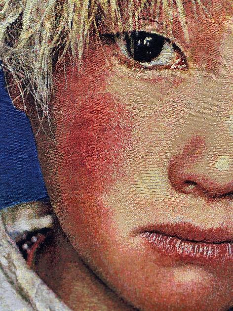 W05-Mongolenbub-mit pelzmütze-gesicht na
