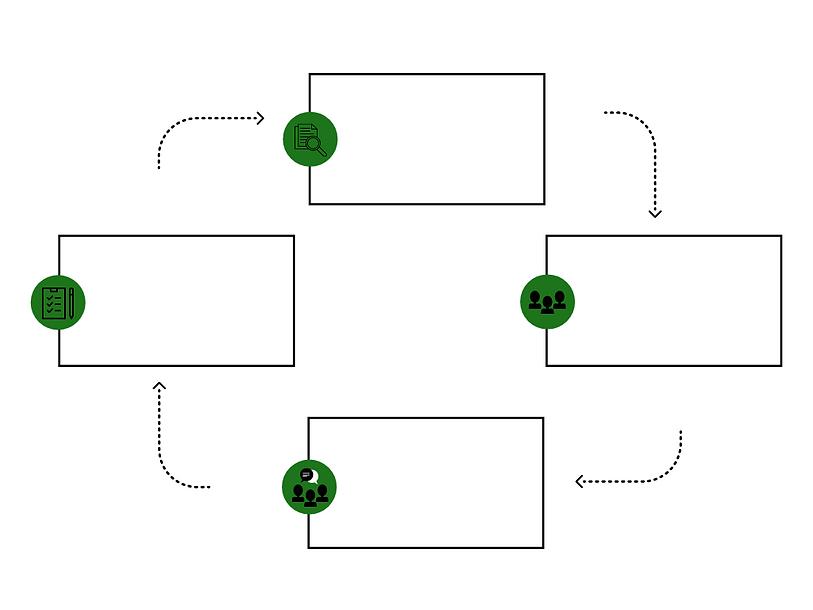 projeto_gráfico.png