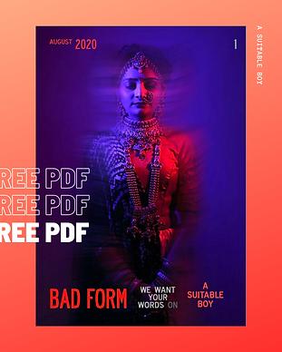 free pdf (4).png