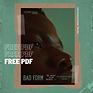 free pdf (5).png