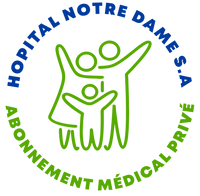 AMP_Logo_edited.png