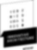 Logo_InnoArchitecture_SW_winner.png