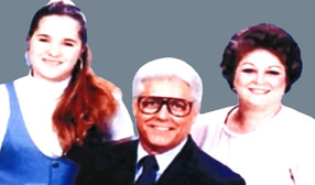 The Reynolds Family.jpg