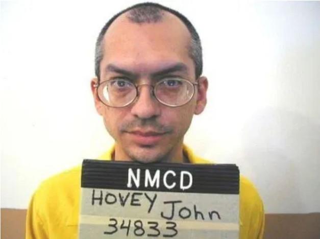 John Hovey Recent.JPG