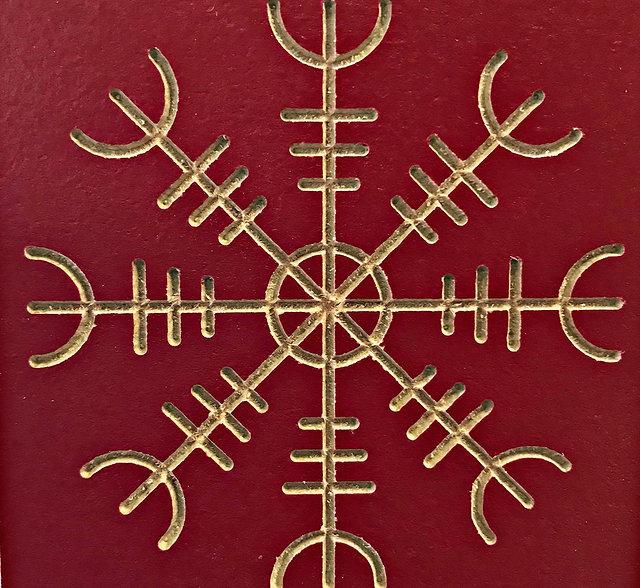 Parricide Symbol (1).jpg