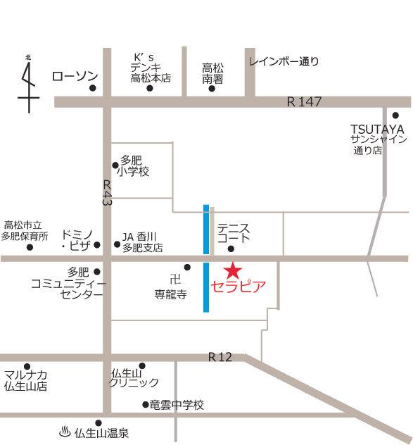 新小セラピア地図.jpg