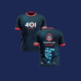 Stage 5 - T-Shirt.png