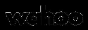 WahooOnly_BlackOnWhite_TransBkgd_Logo.pn