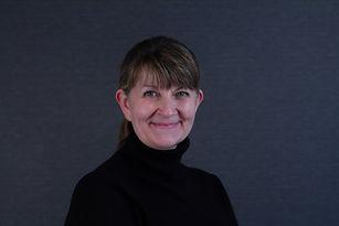 401 Challenge  - Catherine Davis-16.jpg