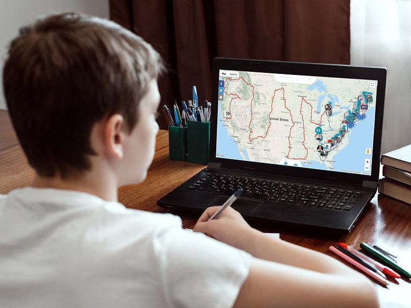 virtual mission screen child.jpg