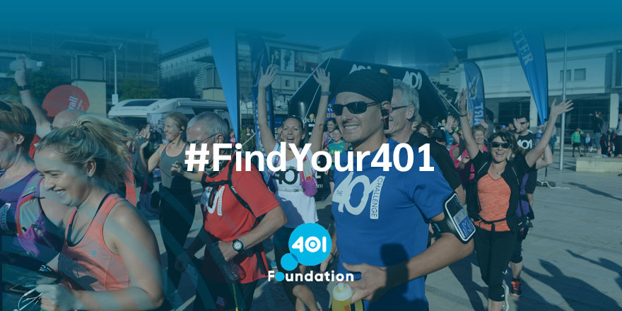 Find your 401 2.jpg