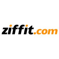 Ziffit.com Logo