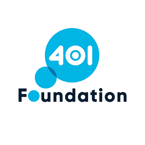 The 401n Foundation