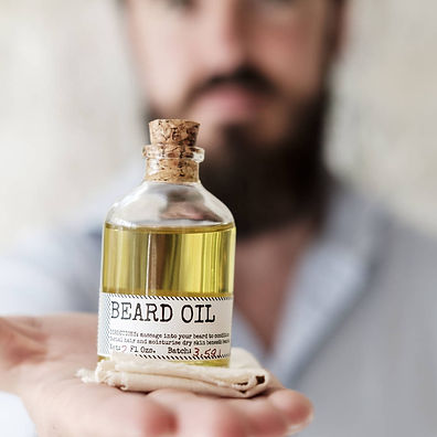 original_botanist-beard-oil-face-rag-50m