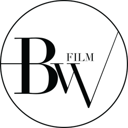 bwfilm_logo+3d+[Converted].png