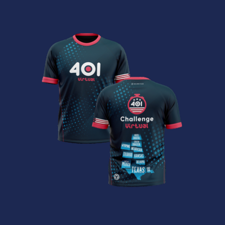 Stage 4 - T-Shirt.png