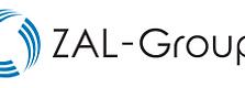 ZAL-Group | ЗАЛ-Групп